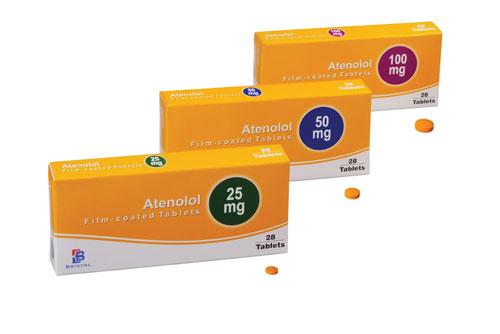 Best Website To Buy Atenolol